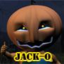 th_Jack-O.jpg