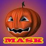 th_pumpkin.jpg